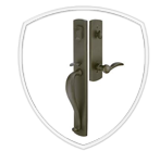 Top Locksmith Services Tewksbury, MA 978-776-3414